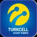 Kuzey Kıbrıs Turkcell Keşfet Android