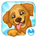 Pet Shop Story™ iOS