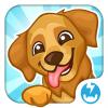 iPhone ve iPad Pet Shop Story™ Resim