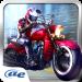 AE 3D Motor iOS
