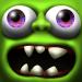 Zombie Tsunami iOS