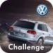 Volkswagen Touareg Challenge iOS