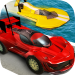 Touch Racing 2 iOS