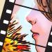 ToonCamera iOS