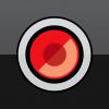 iPhone ve iPad SloPro - 1000fps Slow Motion Video Resim