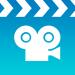 Stop Motion Studio iOS