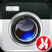 PhotoVideo Cam - Kayıtlarına birkaç işlemle yeni bir hayat ver. iOS