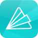 Animoto Video Maker iOS