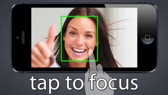 EpocCam Wireless Computer Webcam Resimleri