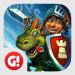The Tribez & Castlez Android