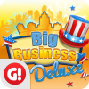 Android Big Business Deluxe Resim