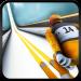 Super Ski Jump Android