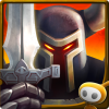 Android HEROES OF DESTINY Resim