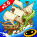 Pirates of Everseas Android