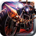 Death Moto 2 Android