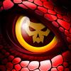 Android Monster Legends Resim