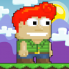 Android Growtopia Resim