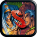Slashers: Intense 2D Fighting Android