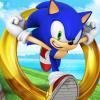 Android Sonic Dash Resim