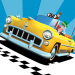 Crazy Taxi™ City Rush Android