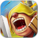 Clash of Lords 2: Clash Divin Android