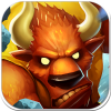 Android Clash of Lords Resim
