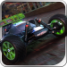 RE-VOLT 2 : Best RC 3D Racing Android