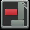 Android Unblock Pro FREE Resim