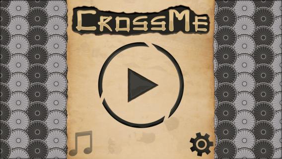CrossMe Nonograms Resimleri