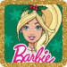Barbie Life Android