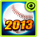 Baseball Superstars® 2013 Android