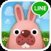 LINE Pokopang Android