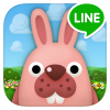Android LINE Pokopang Resim