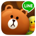 LINE POP Android