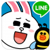 LINE Bubble! Android