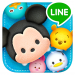 LINE: Disney Tsum Tsum Android