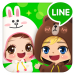 LINE PLAY Android