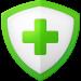 LINE Antivirus Android