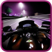Night Moto Race 2014 Android