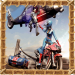Mad Moto Racing 2014 Android