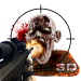 ZOMBIE ASSASSIN 3D Android