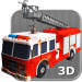 FIRE TRUCK SIMULATOR 3D Android