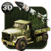 ARMY TRANSPORTER 3D Android