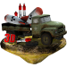 Bomb Transport 3D Android