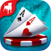 Zynga Poker Android