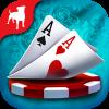 Android Zynga Poker Resim