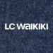 LC Waikiki iOS