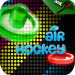 Glow Air Hockey Android