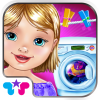Android Baby Home Adventure Kids' Game Resim