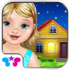 Android Baby Dream House Resim